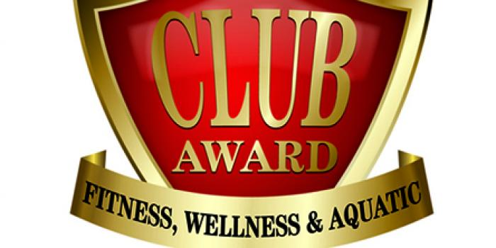 Sii protagonista dell'edizione 2015 del Club Award! big