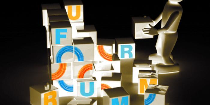 ForumClub e ForumPiscine 2014: stiamo lavorando per voi big