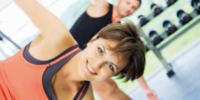 Sicilia: laurea obbligatoria per istruttori di fitness club e centri sportivi big