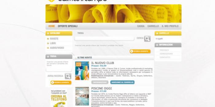 www.ilcampo.it big