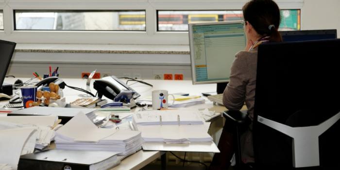 Progetto Movitus: una palestra a portata di scrivania