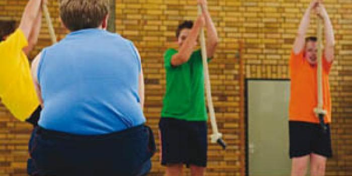 Sovrappeso e obesità nel mirino big