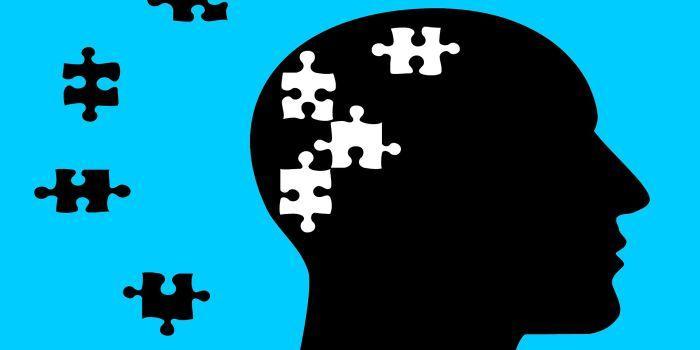 Disegno mente
