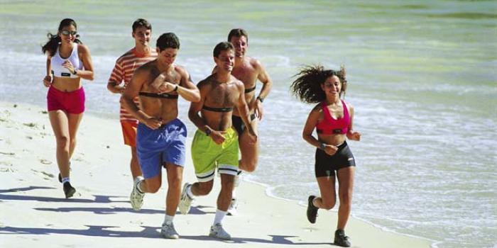 Anche l'Agenzia Italiana del Farmaco riconosce il ruolo chiave dell'esercizio fisico big