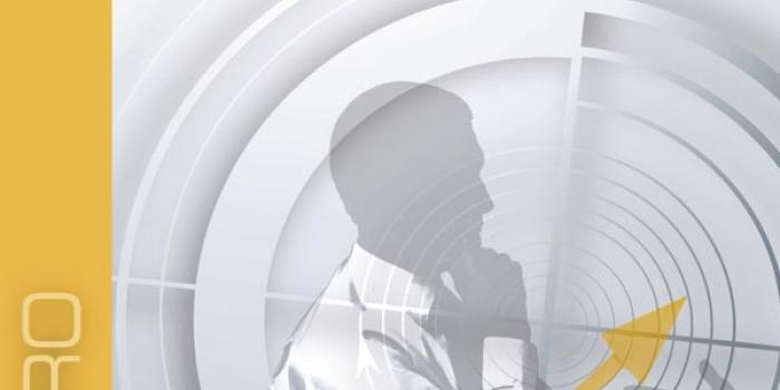 CRM - Come gestire in modo efficace le relazioni con i clienti big