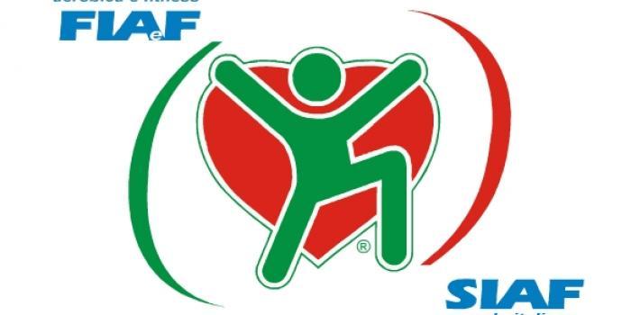 Certificazione europea per la FIAF big