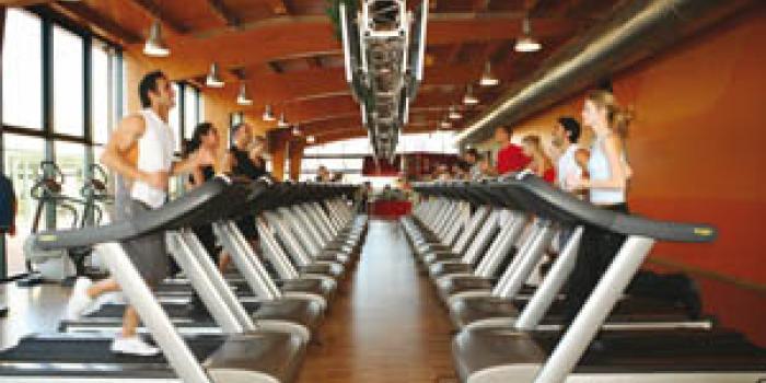Technogym promuove il settore fitness puntando sulla salute big