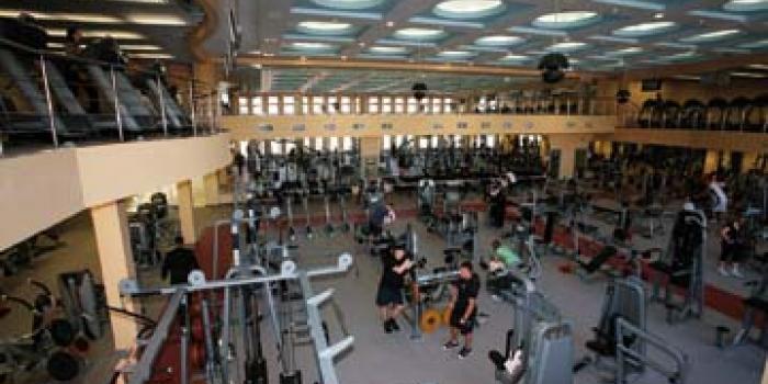 CNA toscana: un nuovo progetto per qualificare il settore fitness big
