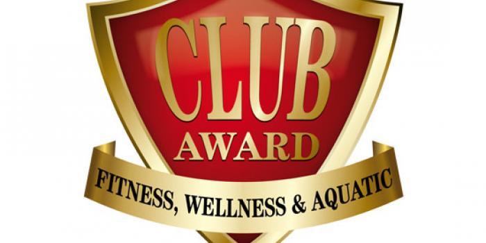 Club Award: aperte le iscrizioni alla nona edizione big