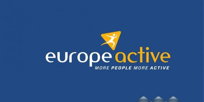 L'EHFA cambia nome e diventa EuropeActive big