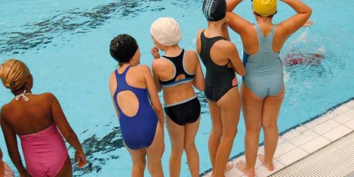 Legge di stabilità: a rischio le detrazioni fiscali per l'iscrizione ad associazioni sportive, piscine e palestre big
