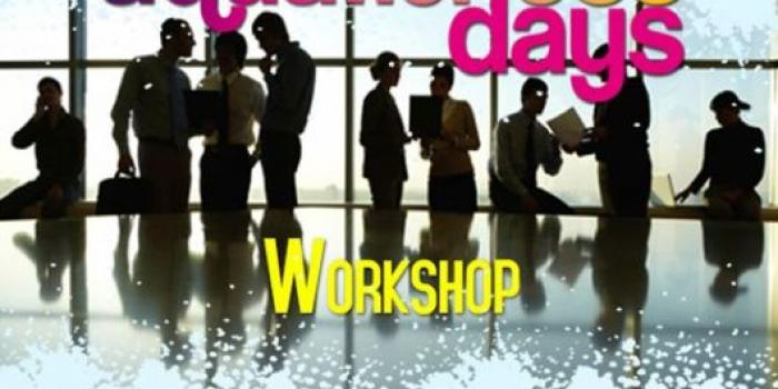 4 workshop imperdibili ad Aquafitness Days 2015 big