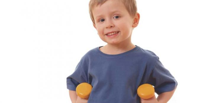 Prevenire il sovrappeso e l'obesità infantili con iniziative multisettoriali big