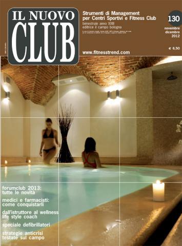 Il Nuovo Club n° 130