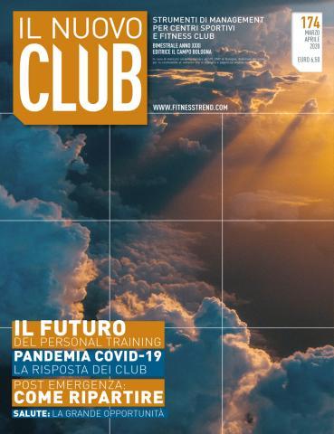 Il Nuovo Club 174