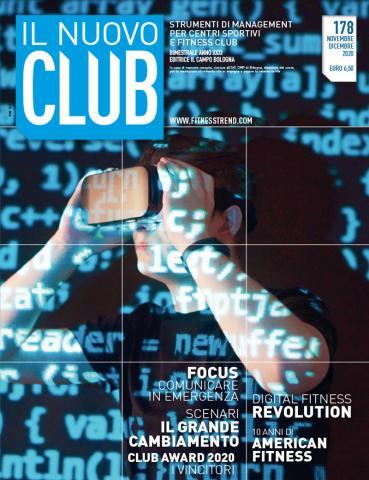 Il Nuovo Club 178