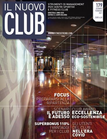 Il Nuovo Club 179