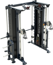 Rack Powerfit