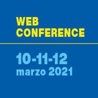 Locandina Web Conference ForumPiscine